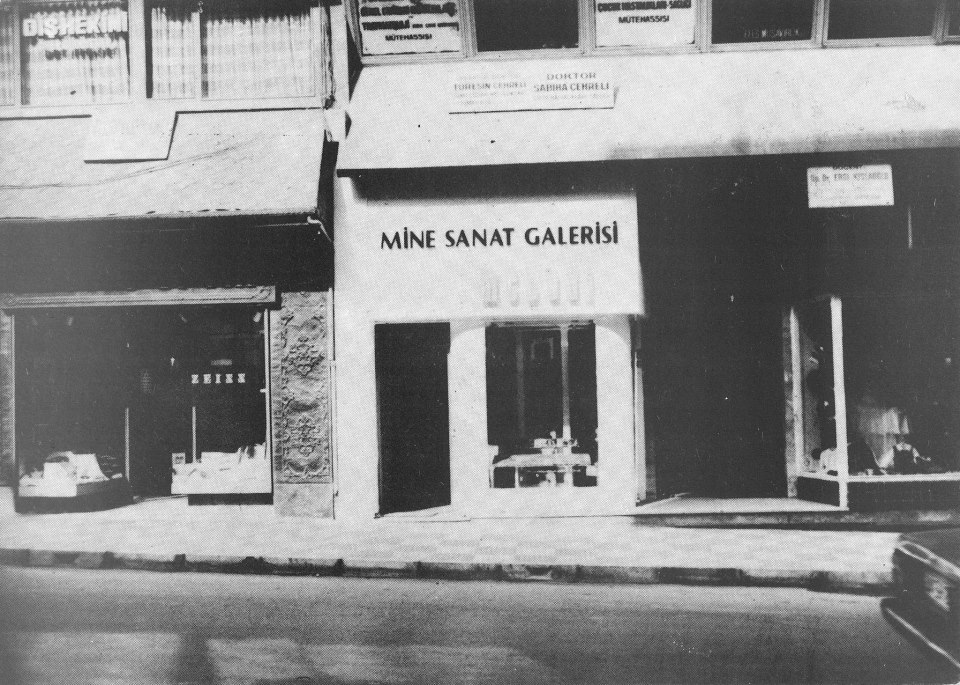 minesanat1985