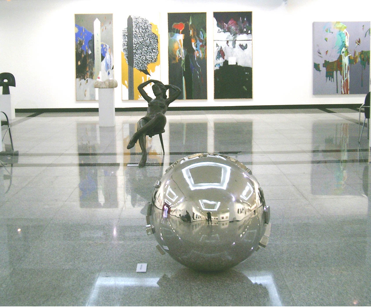 artshow2007
