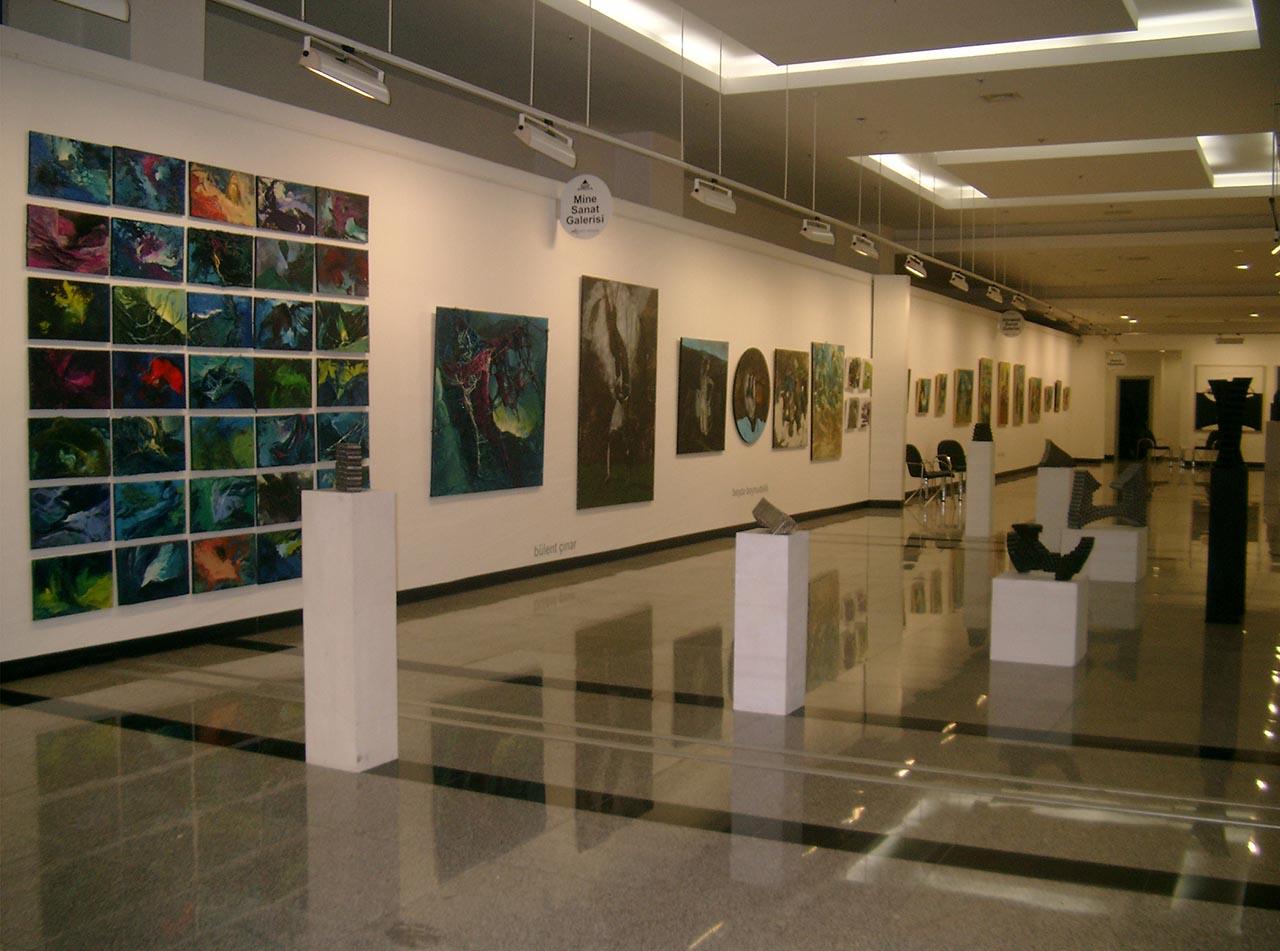 artshow2008