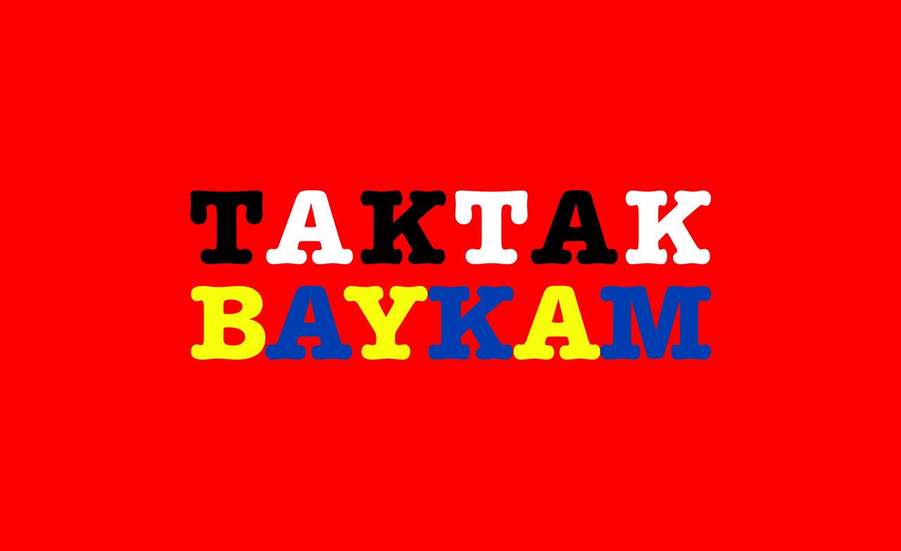 taktak_baykam_slide